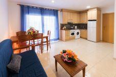 Apartament en Rosas / Roses - 231 Daniel1C InmoSantos 2 Rooms...