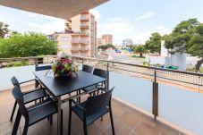 Ferienwohnung in Rosas / Roses - 221 Daniel1B InmoSantos Location...
